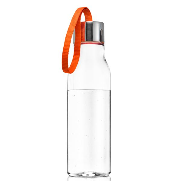 Super Drikkeflasker - Kitchn.no AV-82