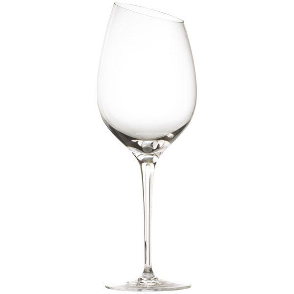 Wonderful Rødvinsglass - Kitchn.no BP-77