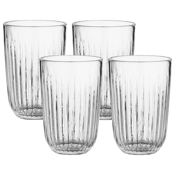 Modish Vann,drikkeglass - Kitchn.no UN-01