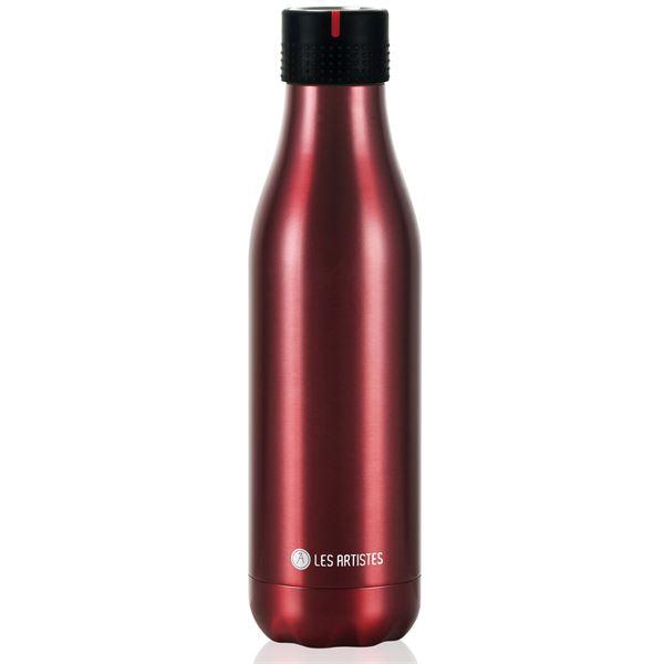 f05ed496 Drikkeflasker - Kitchn.no