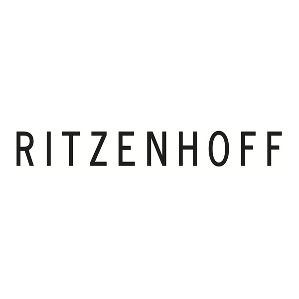 Ritzenhoff